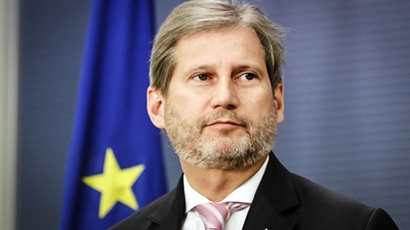 Нидерланды и Соглашение об ассоциации между Украиной и ЕС: каков будет результат?