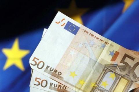 ЕСвыделит Украине €27 млн. науправление миграционными процессами