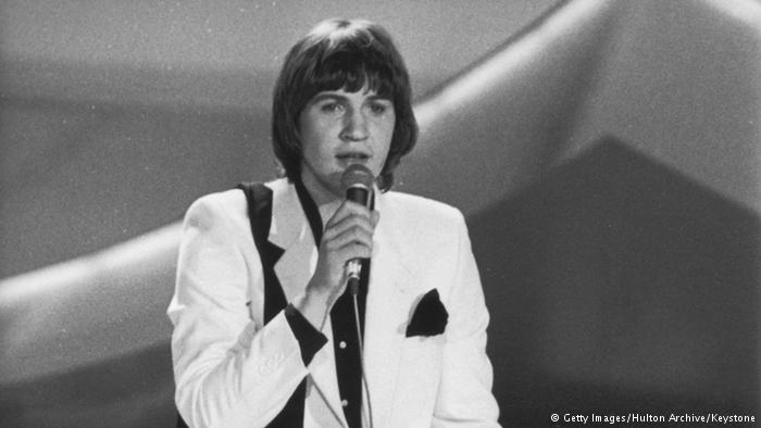 Команда «Евровидения-2017» вУкраинском государстве сообщила опрекращении работы