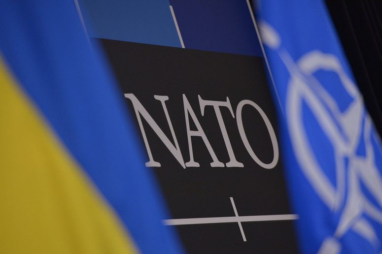 Переговорный процесс по ПРО между Украиной и НАТО отложен