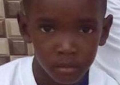 В Гамбии усыпили собаку, которая загрызла сына президента