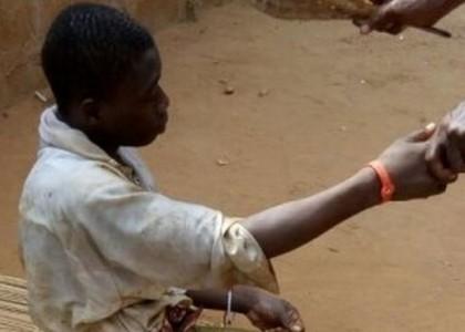 В Бенине сектанты в ожидании конца света задохнулись ладаном
