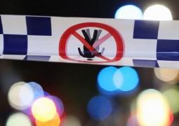 В Австралии молодая супружеская пара готовила теракт