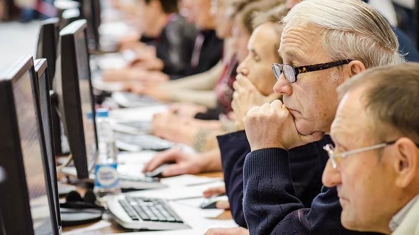 Переговоры между Украиной и МВФ дадут свои плоды