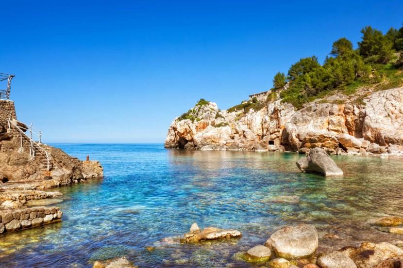 Кипрский отдых для всех категорий туристов