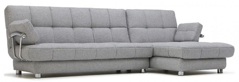 Подбор лучших диванов и кроватей в сети