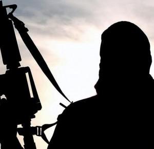 Бывшего военнослужащего Нацгвардии осудили за спонсирование ИГ