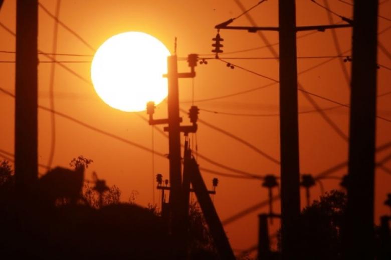 Укрэнерго отметили опасную ситуацию с антрацитовым углем в ТЭЦ