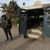 В Сирии по ошибке убиты трое турецких военных