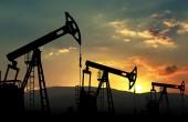 Саудовская Аравия теряет прибыль на нефтяном рынке