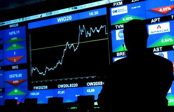Перспективы заработка с бинарными опционами