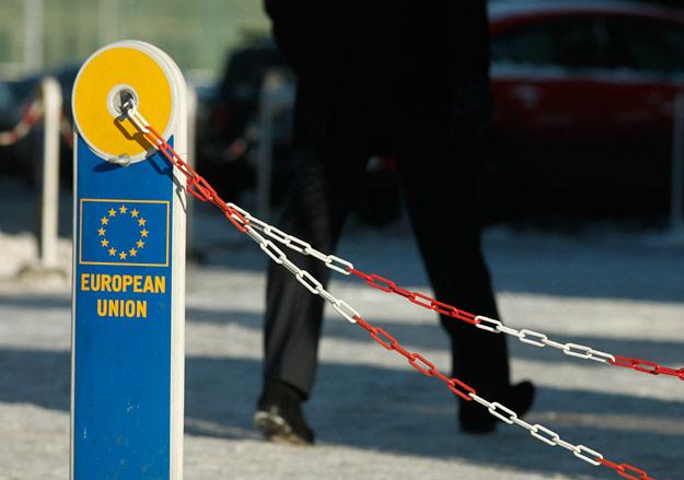 В ЕС решили продлить санкции против тех, кто посягнул на территориальную целостность Украины