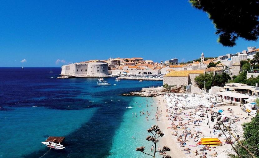 Отдыхаем на Кипре!