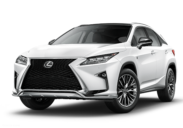Lexus-RX-fsport-gallery-png2-624x437-LEX-RXG-MY16-010727