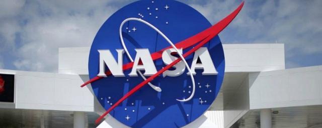 Трамп подписал закон о финансировании NASA