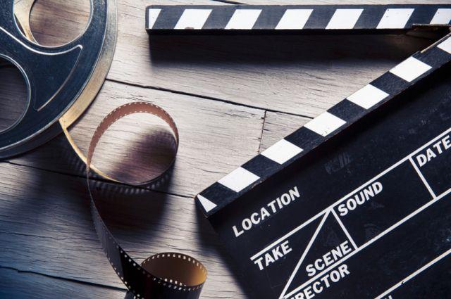 Путешествия для любителей кино