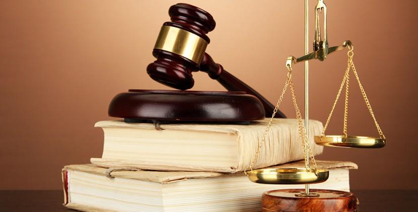 Гражданское судопроизводство: защита ответчика по иску