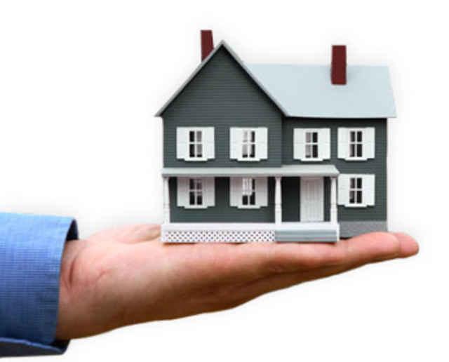 Актуальность аренды квартир