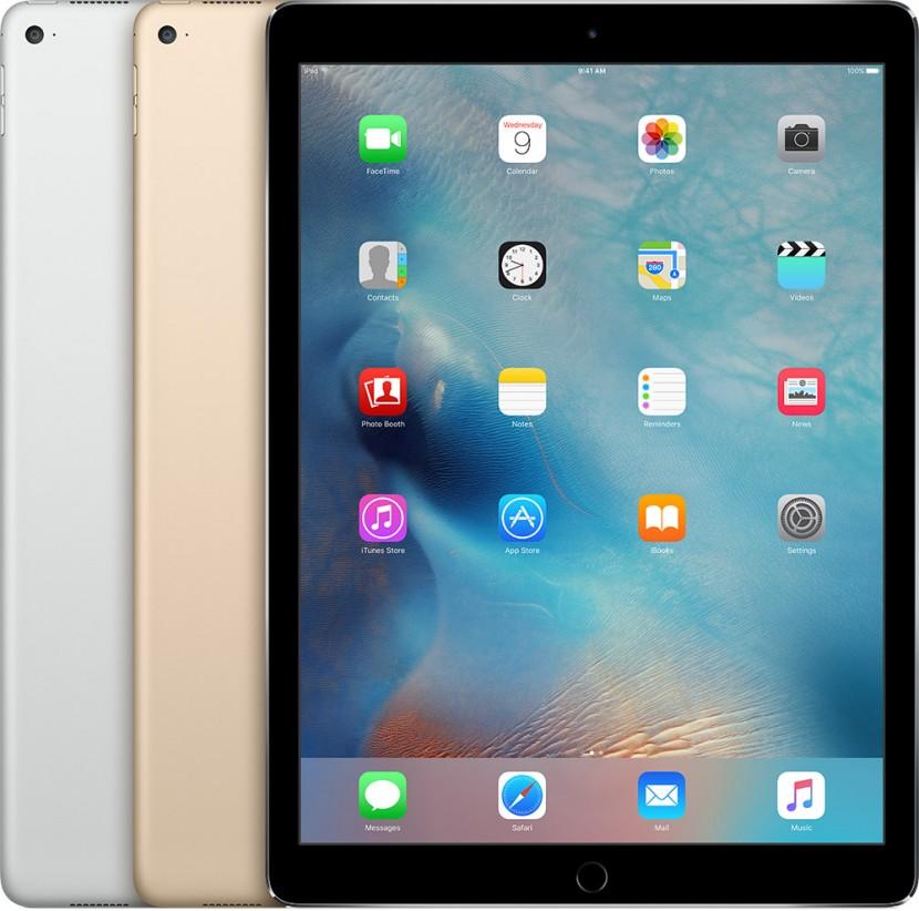 Актуальность популярного гаджета в мире планшетов – iPad