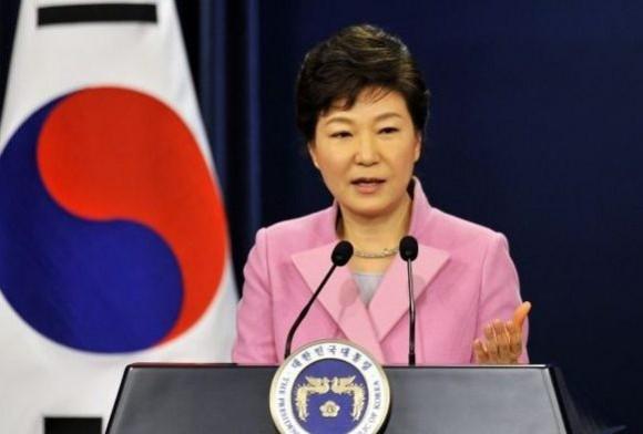 В Южной Корее Конституционный суд признал законным импичмент президента