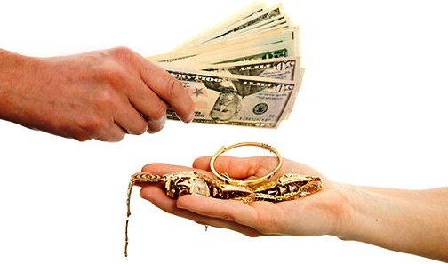 Займы для частных лиц без залога. Возможно ли?