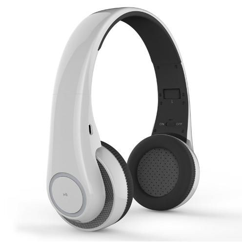 Особенности Bluetooth стереонаушников «Q-Sound»