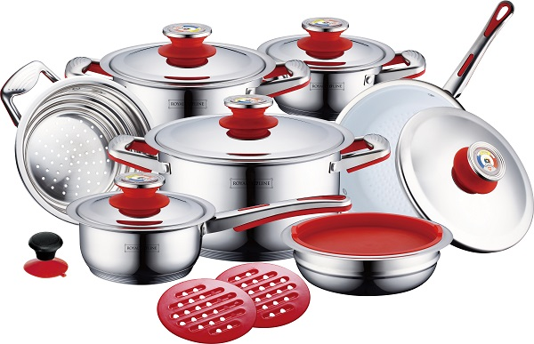 Посуда для вашего дома