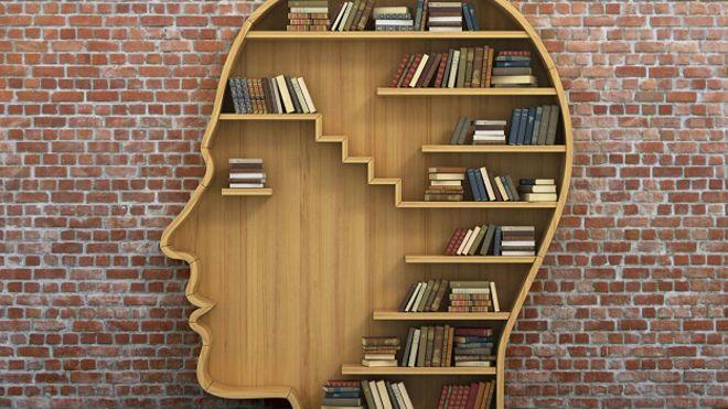 Важность книги