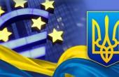 Новости о безвизе в ЕС для Украины