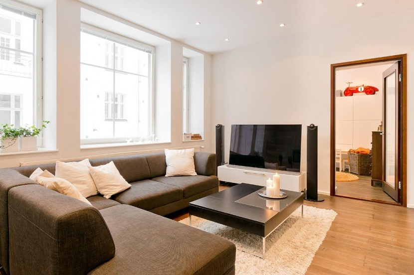Лучший способ искать квартиры в Краснодаре