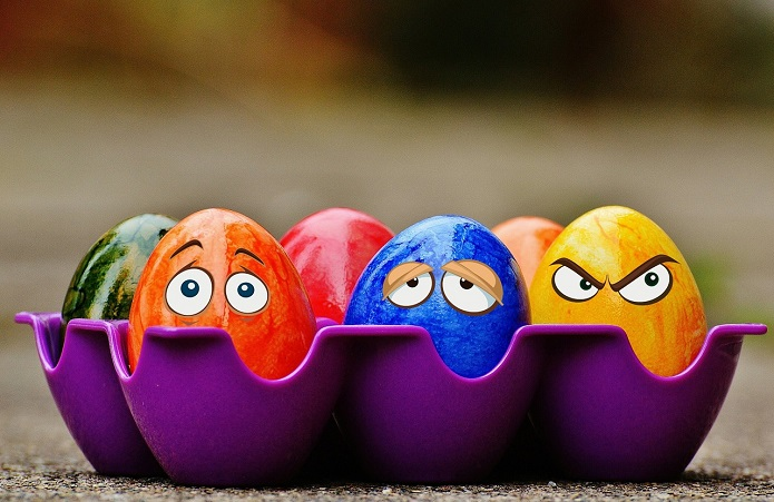 25ac739-easter-1238348-1280