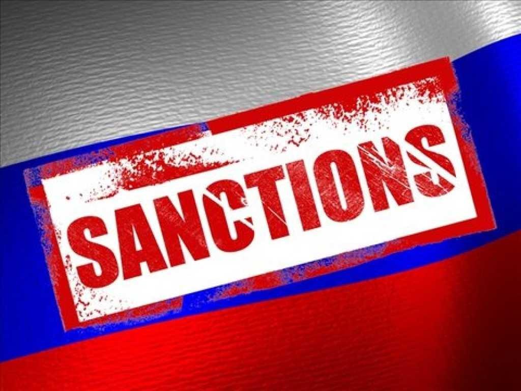 55f9c2f15fe50_Novie-sanktsii-protiv-Rossii