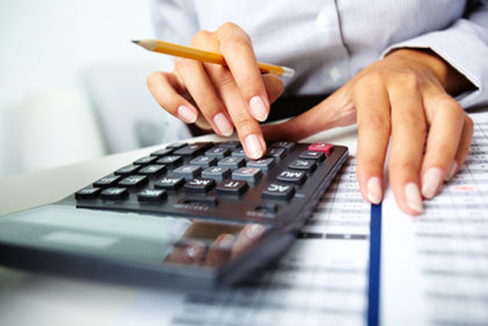 Картинки по запросу бухгалтерские услуги
