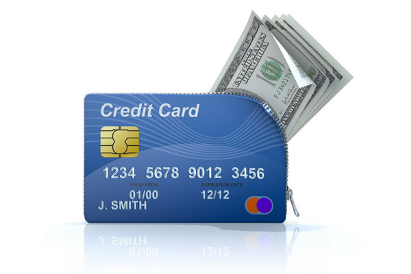 credit_card_limit