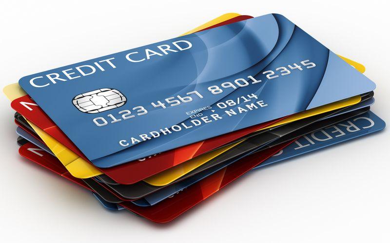 Что такое CVC код кредитной карты