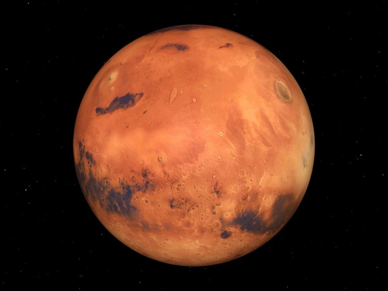 large-preview-nasa_announces_discovery_of_liquid_water_on_mars