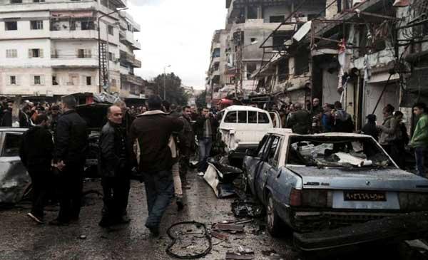 syria_damasc_600