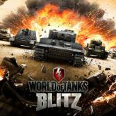 Некоторые игровые секреты и советы по World of Tanks Blitz