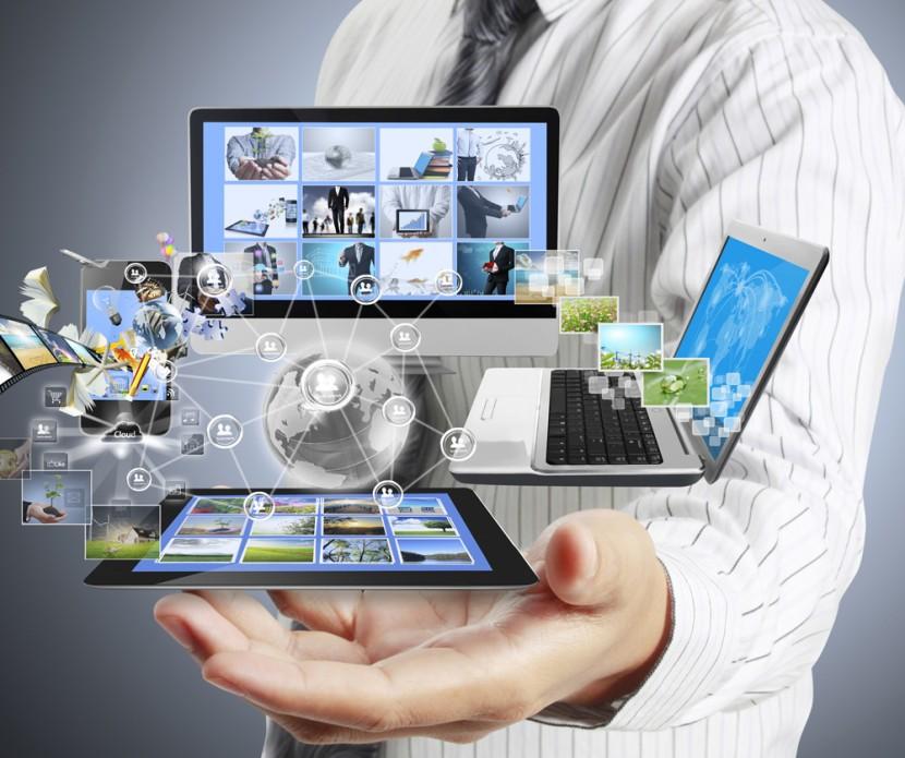 5 причин почему нужно развивать свой бизнес с помощью мобильного интернета