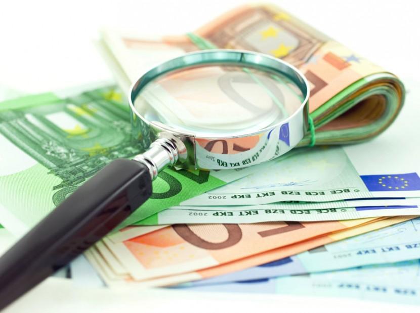 Микрозаймы: деньги в займы