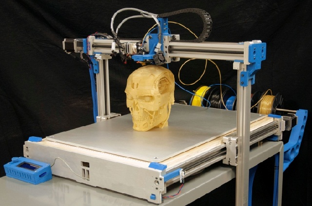 3d-printer-pechataet-kosti