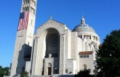 В американских церквях теперь можно агитировать