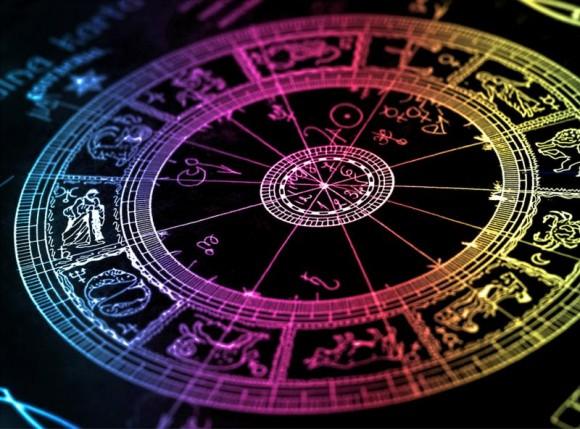 Индийская астрология: представление и характеристики