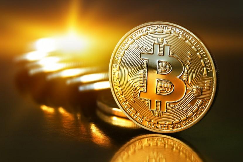 Как осуществить обмен Bitcoin на Advanced Cash