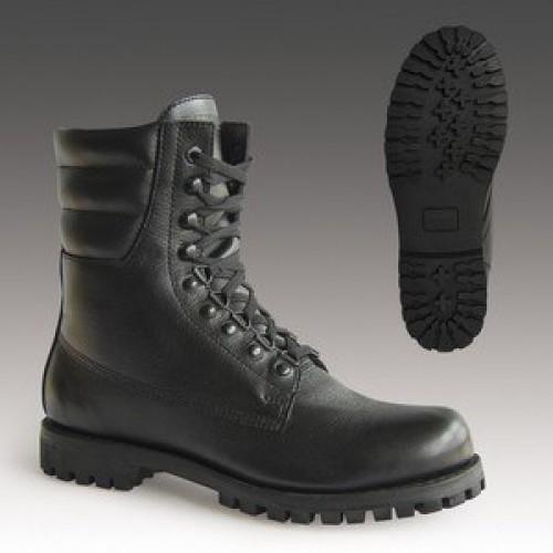 Военный стиль в одежде для женщин