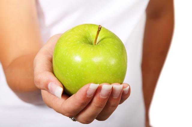 Как выбрать правильную диету для набора мышечной массы?