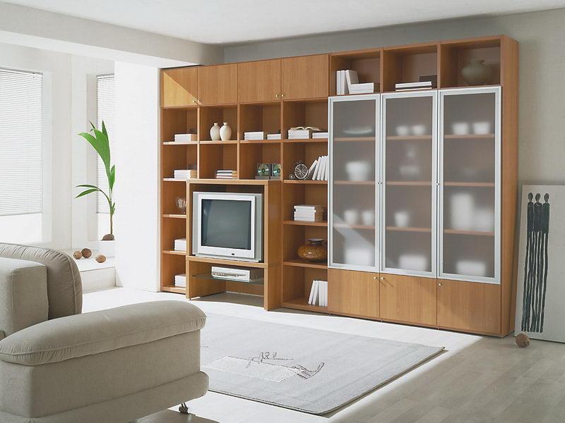 Покупка мебели в интернете, стоит ли оно того