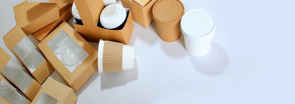 с2-Упаковочная-и-сопутствующая-продукция-коробки-пакеты-подложки-для-тортов-посуда-стаканы-и-др