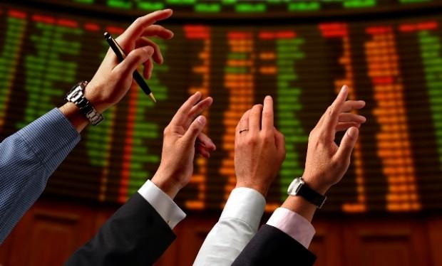 Особенности торговли на новостях валютного рынка