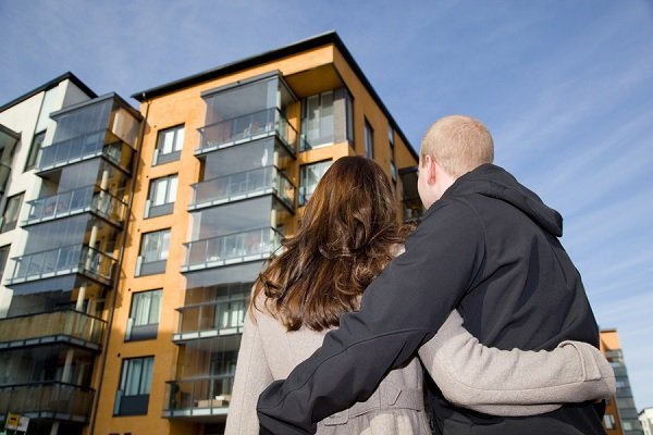 Стоит ли покупать квартиру со свободной планировкой?